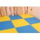 pavimento antitrauma da interno