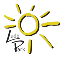 Ludo Park commerce surl